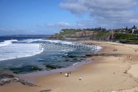 holiday, vacation, holidays, vacations, tourism, australia - 2897303