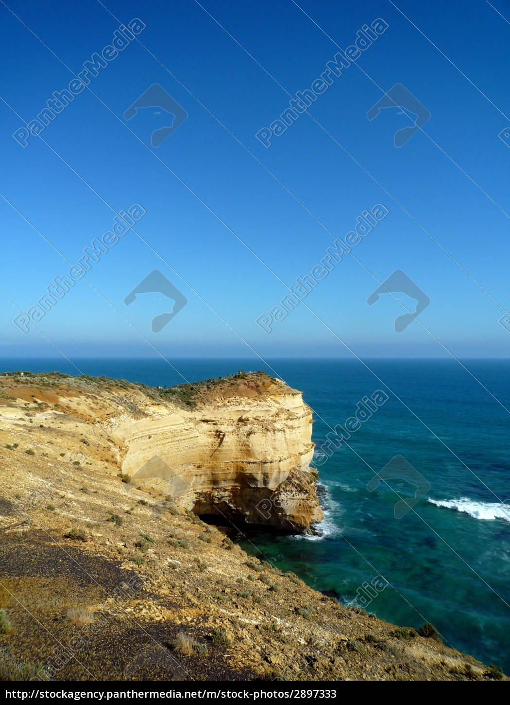 holiday, vacation, holidays, vacations, tourism, australia - 2897333