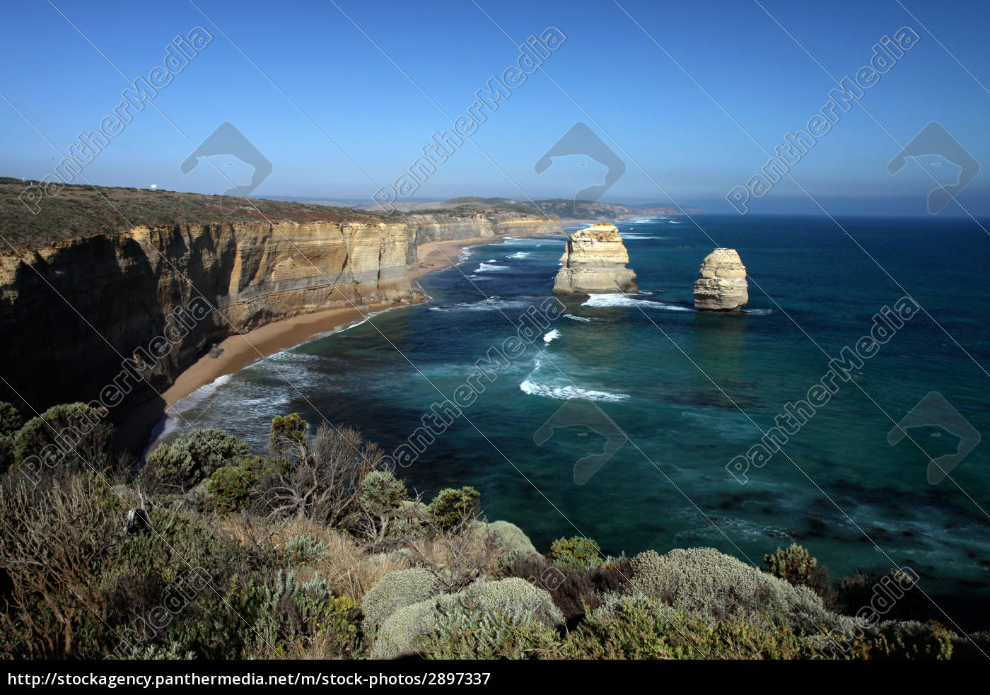 holiday, vacation, holidays, vacations, tourism, australia - 2897337