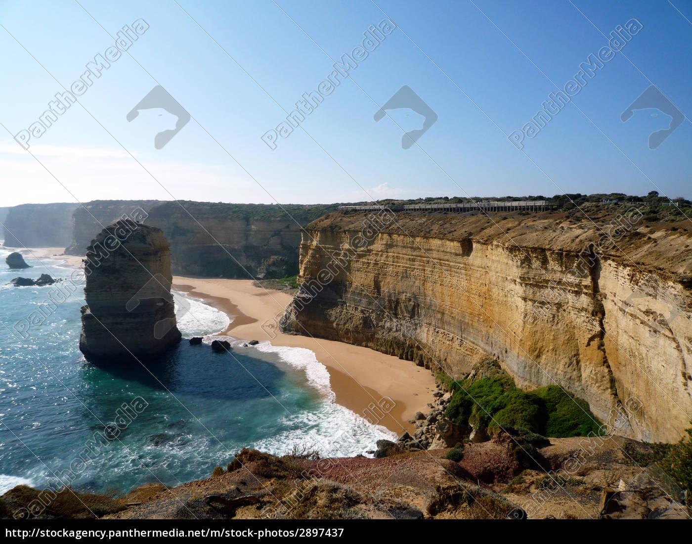 holiday, vacation, holidays, vacations, tourism, australia - 2897437