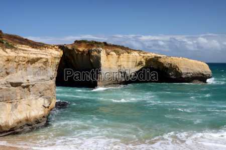 holiday, vacation, holidays, vacations, tourism, australia - 2897471