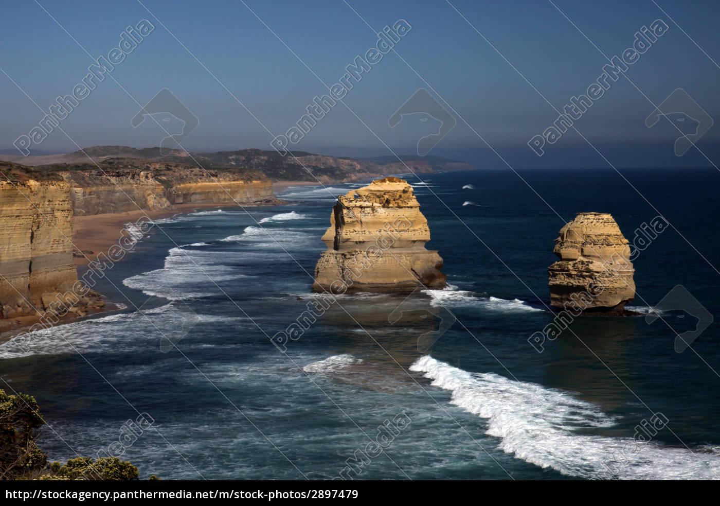 holiday, vacation, holidays, vacations, tourism, australia - 2897479