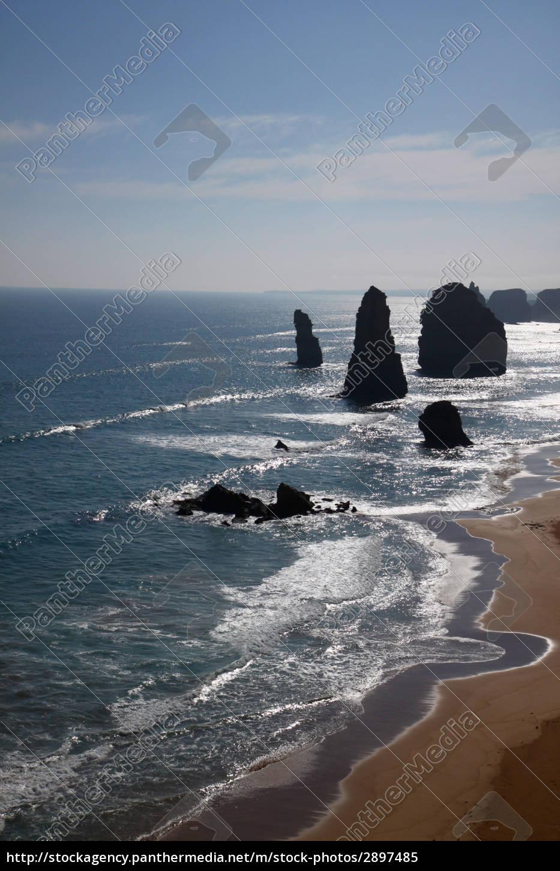 holiday, vacation, holidays, vacations, tourism, australia - 2897485