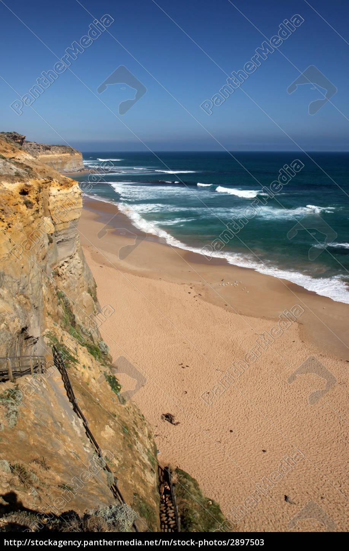 holiday, vacation, holidays, vacations, tourism, australia - 2897503