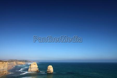 holiday, vacation, holidays, vacations, tourism, australia - 2897507