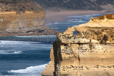 holiday, vacation, holidays, vacations, tourism, australia - 2897511
