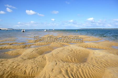 environment, enviroment, beach, seaside, the beach, seashore - 2898207