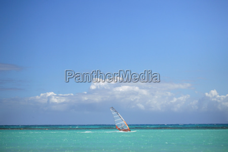 sailboarding - 2898189