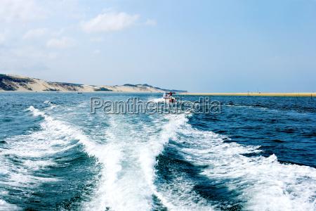 seaside, -, bassin, d'arcachon - 2898201