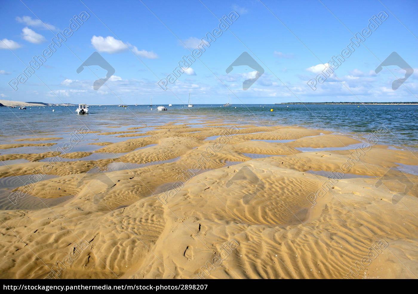 seaside, -, bassin, d'arcachon - 2898207