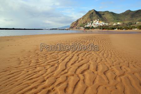 beach, seaside, the beach, seashore, spain, sands - 2899129