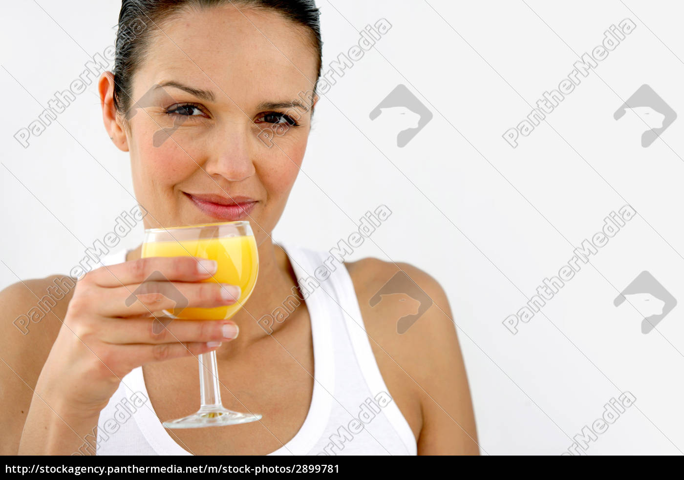 woman, laugh, laughs, laughing, twit, giggle - 2899781