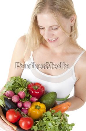 healthy, nutrition - 2900103