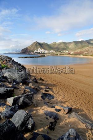playa, de, las, teresitas, san, andreas - 2900023