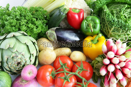 food, aliment, green, horizontal, paprika, peppers - 2902943