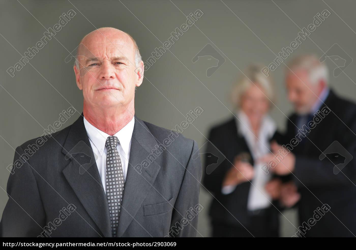 portrait, of, a, senior, man, in - 2903069