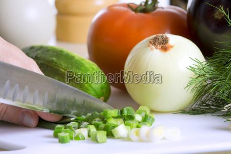 salad - 2912959