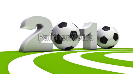 soccer, world, cup, 2010 - 2928177