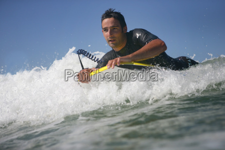 profile, sport, sports, brown, brownish, brunette - 2962787