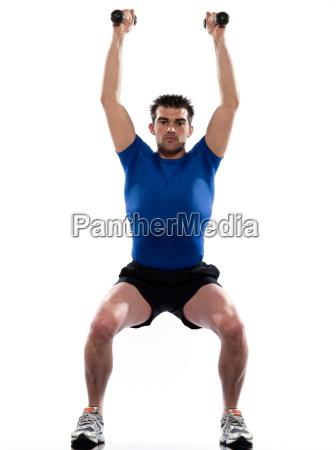 abdominals, workout, posture, floor, abdomin - 2975989