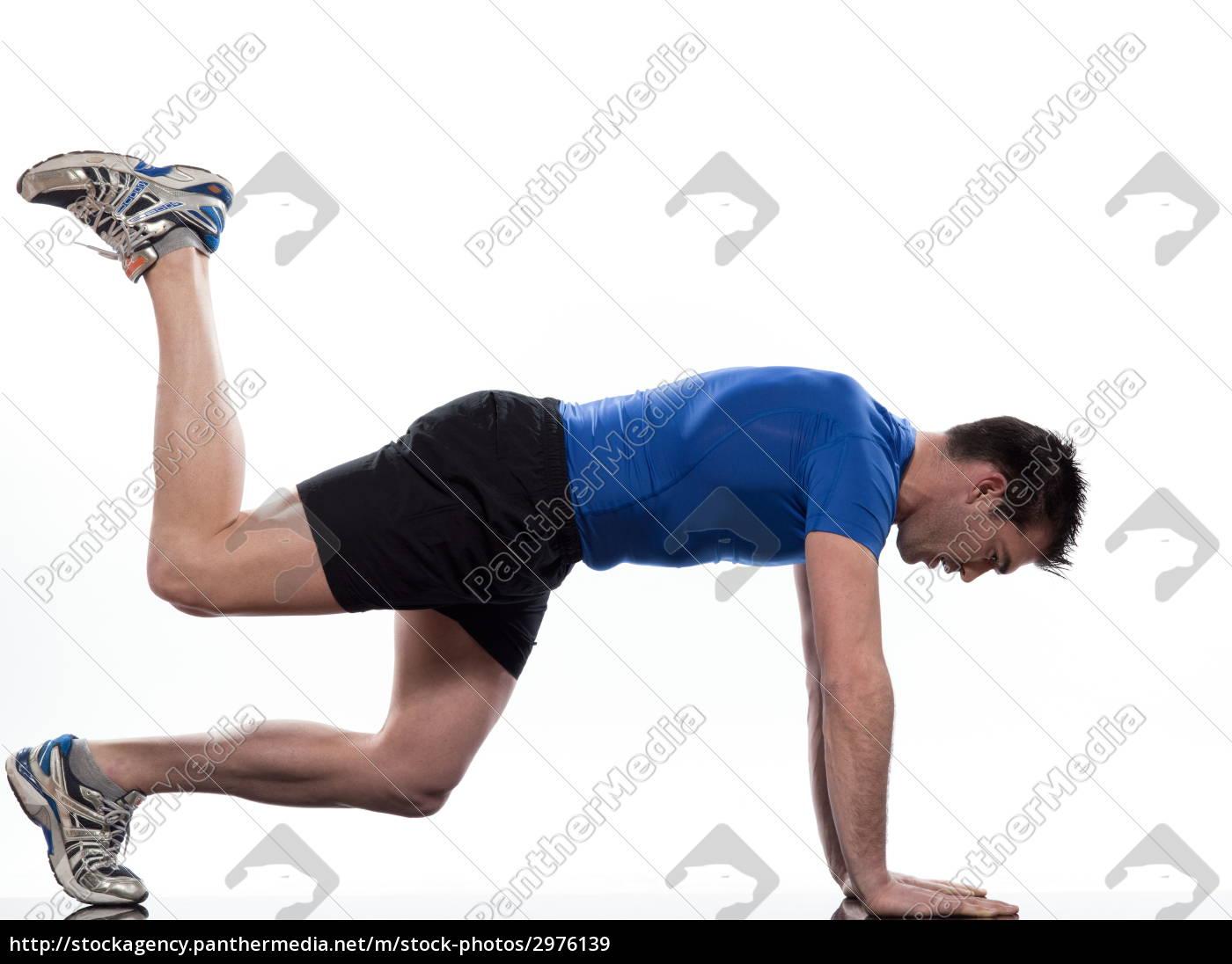 abdominals, workout, posture, floor, abdomin - 2976139