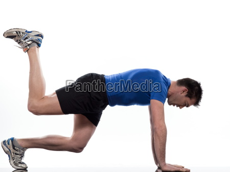 abdominals, workout, posture, floor, abdomin - 2976139