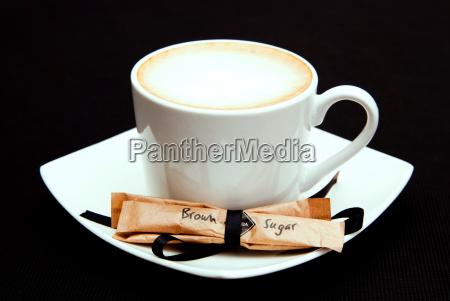 cappuccino, coffee - 2976741