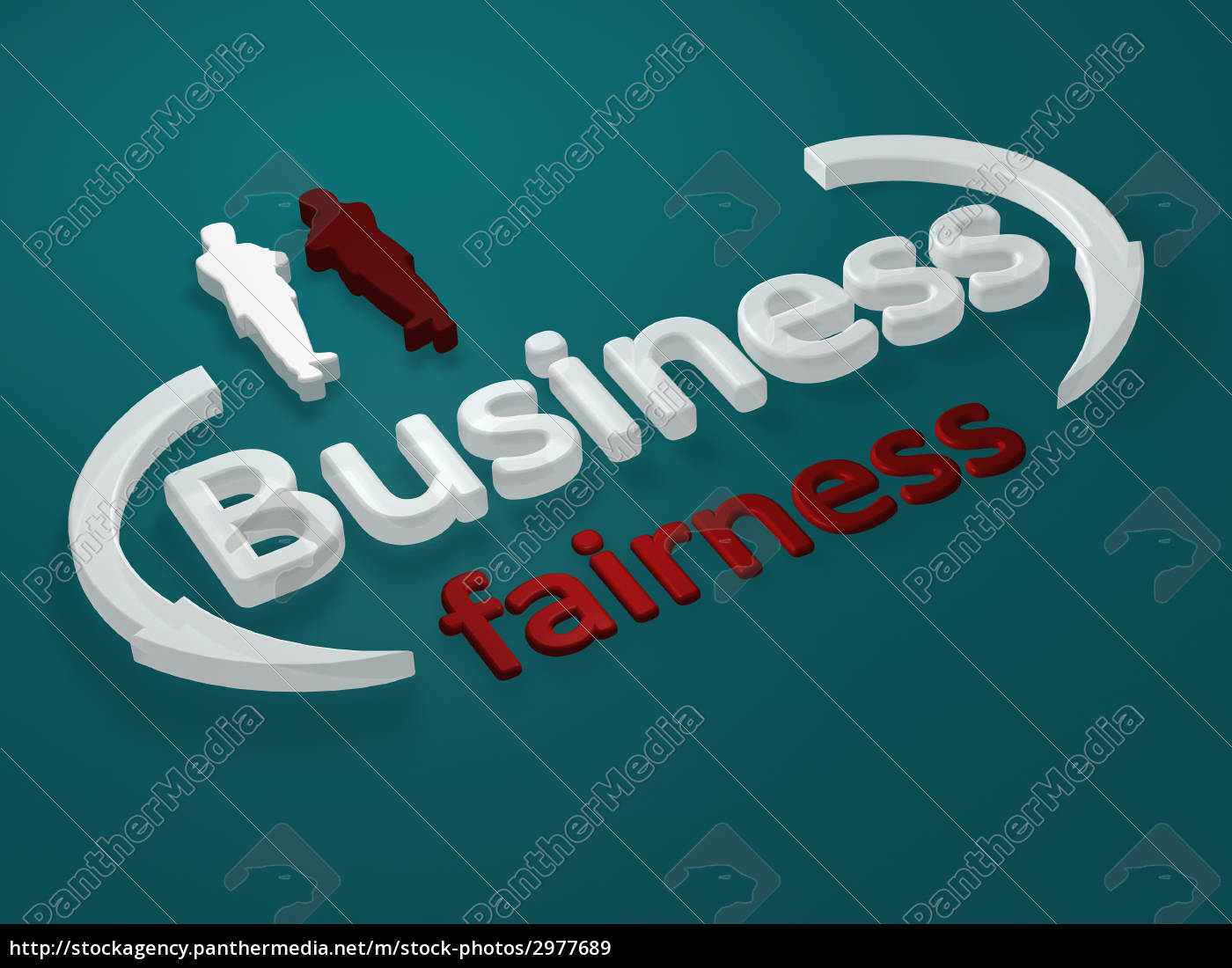 business, fairness, lettering - 2977689