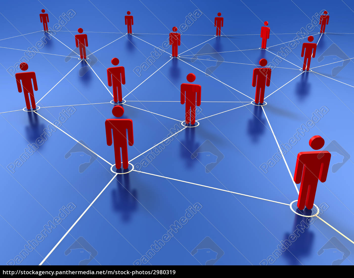 network - 2980319