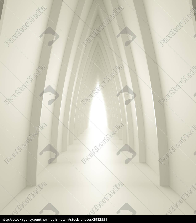 corridor, abstract, hope, shine, archi - 2982551