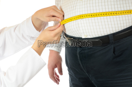 overweight - 2983823