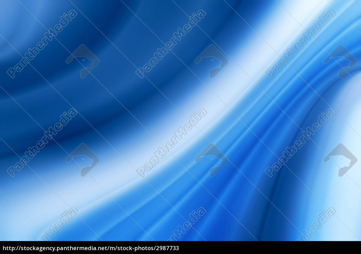 blue, background - 2987733