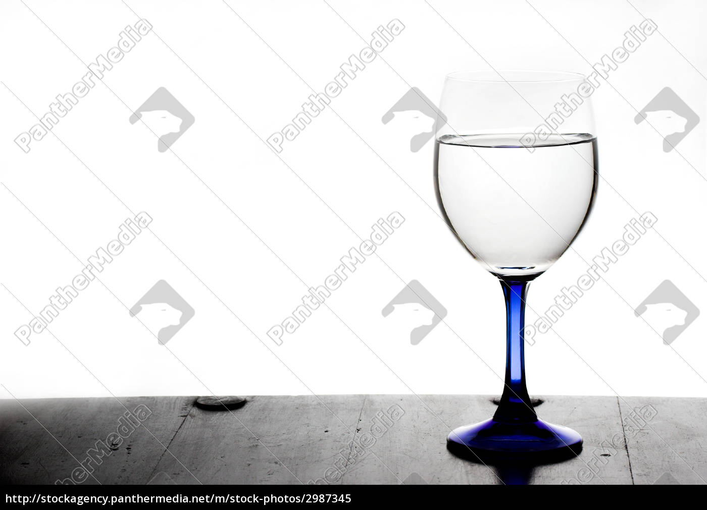 glass, of, water - 2987345