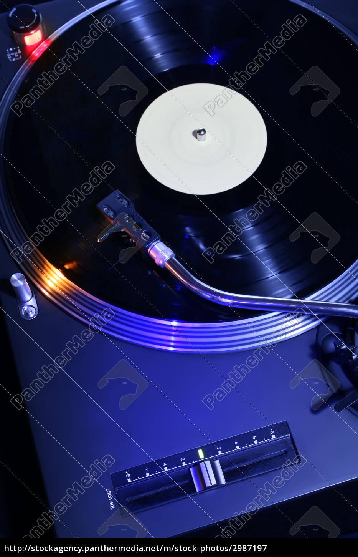 gramophone - 2987197