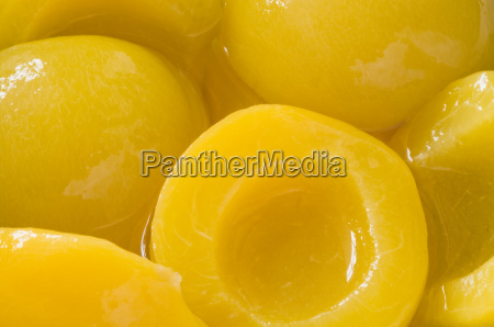 apricot, slices - 2988385