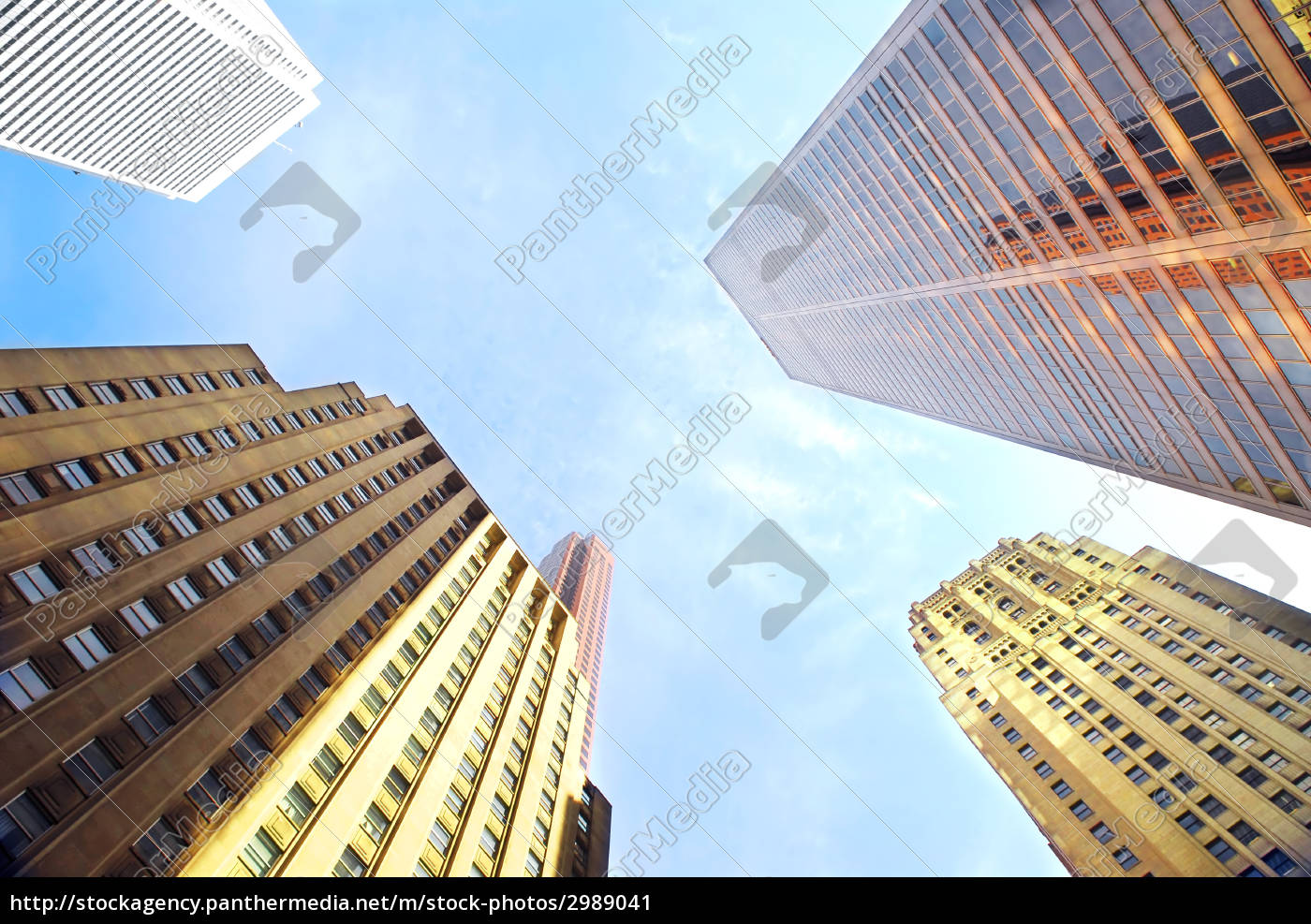 corporate, buildings - 2989041