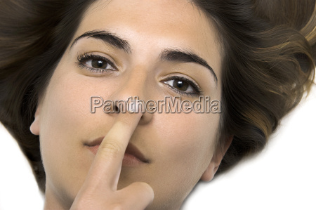 woman, talk, speaking, speaks, spoken, speak - 2989987