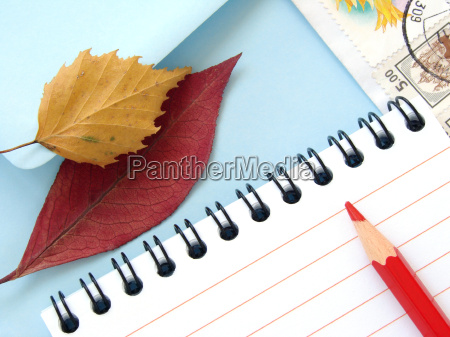 write, wrote, writing, writes, leaves, blank - 2989453