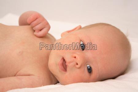 baby - 2990475