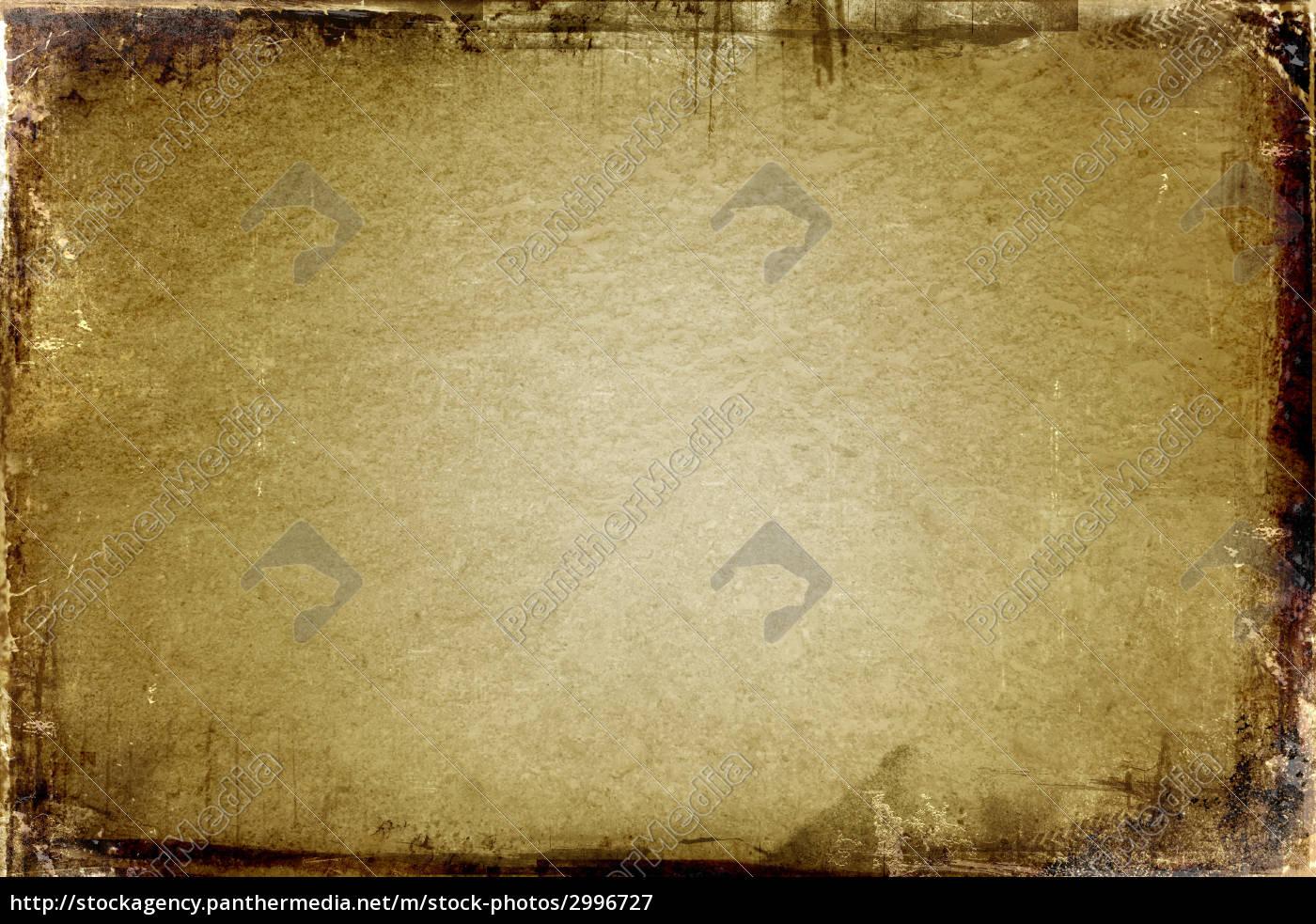 grunge, texture - 2996727