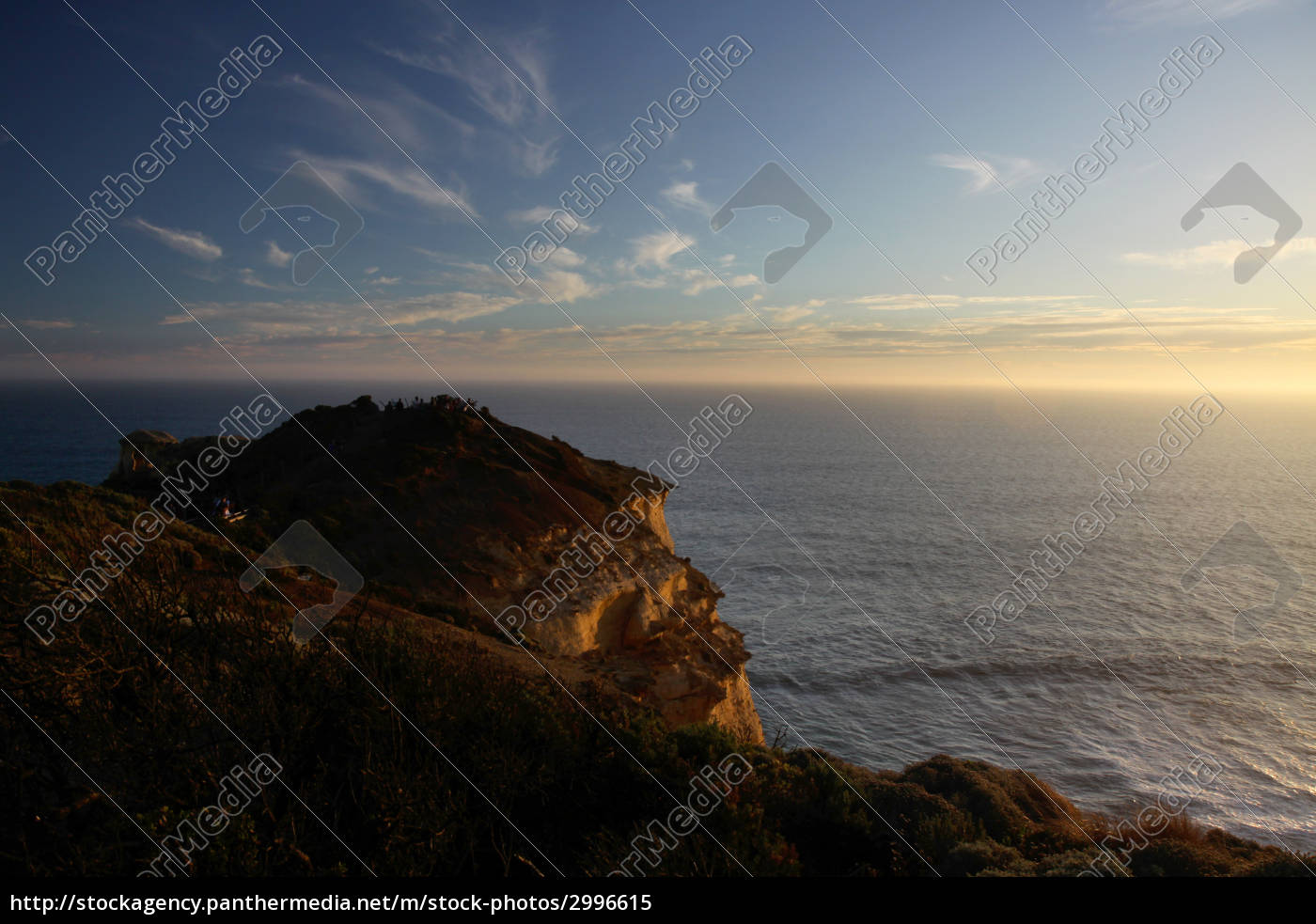 holiday, vacation, holidays, vacations, tourism, australia - 2996615