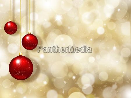 lights, celebrate, reveling, revels, celebrates, illustration - 2996703