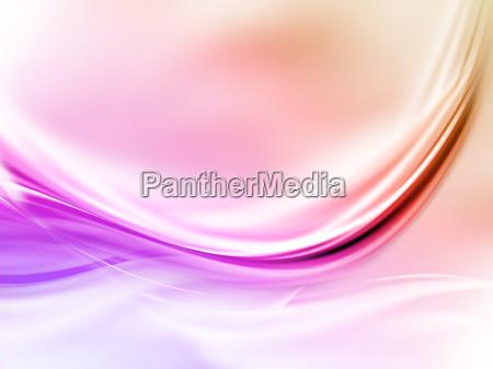 rainbow, abstract - 2996853