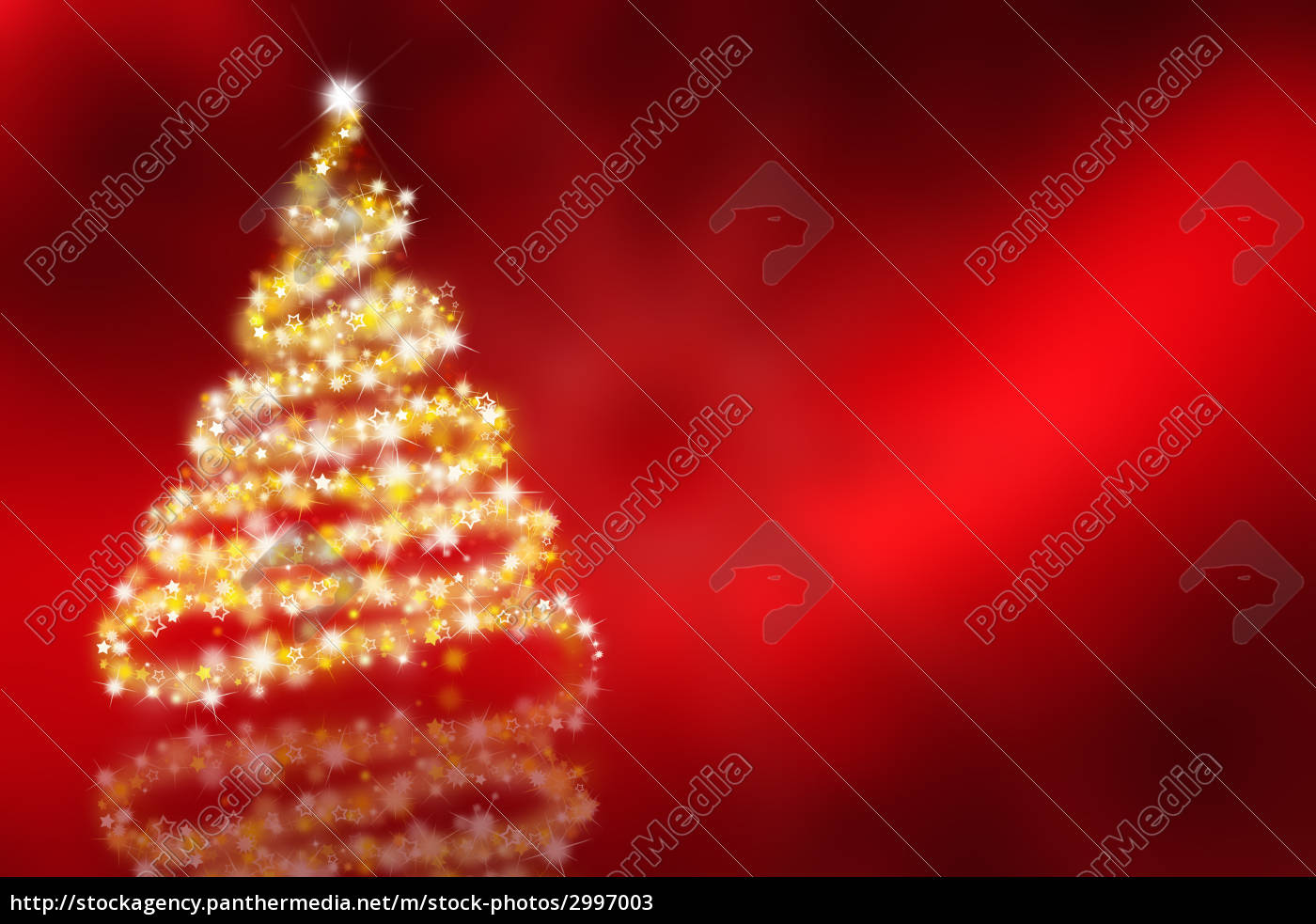 christmas, tree, background - 2997003