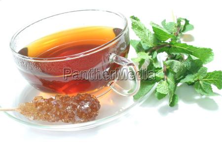 tea drink drinking bibs tea bag