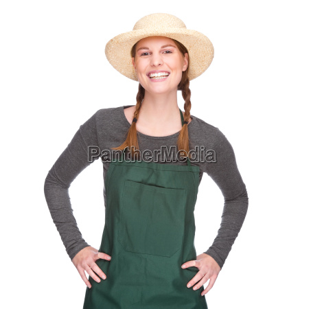 gardener, with, a, watering, can - 3000059