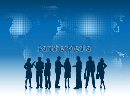 business, people, of, the, world, - 3002287