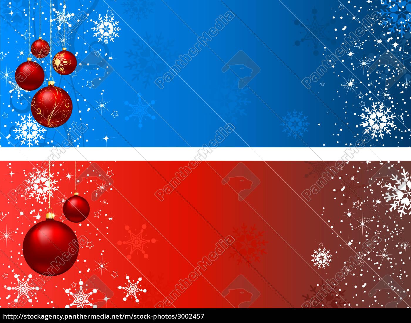 christmas, backgrounds - 3002457