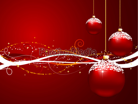 christmas, baubles, - 3002493