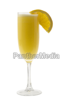 mimosa, cocktail - 3008741